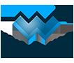 WydajnyWeb logo