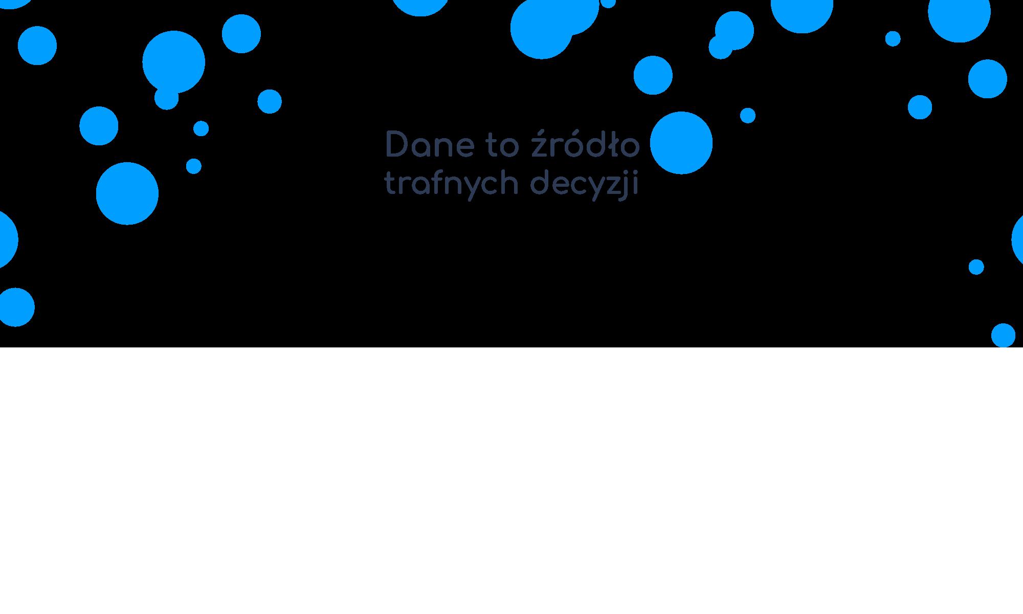 onData